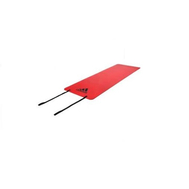 Коврик для фитнеса ADIDAS ADMT-12234OR (оранжевый), фото 1