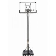Баскетбольная стойка DFC ZY-STAND45 44 уличная, фото 1