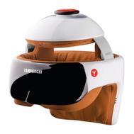 Шлем-массажёр для головы - YAMAGUCHI GALAXY AXIOM, фото 1