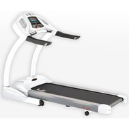 Беговой кардиотренажёр AEROFIT MAXFIT 5000 PLUS W, полупрофессиональный, фото 1