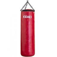 Мешок боксерский FAMILY STB 30-100, фото 1