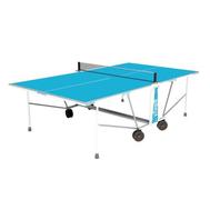 Теннисный стол CORNILLEAU VITAMIN OUTDOOR, фото 1