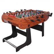 Игровой стол футбол/кикер FORTUNA OLYMPIC FDB-455, фото 1