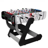 Игровой стол FORTUNA EVOLUTION FDX-470 TELESCOPIC, фото 1