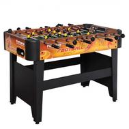 Игровой стол FORTUNA ARENA FRS-455, фото 1