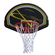 Баскетбольный щит DFC 32 BOARD32C, фото 1