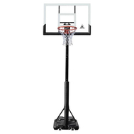 Мобильная баскетбольная стойка DFC STAND48P, фото 1