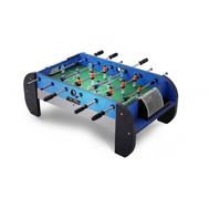 Настольный футбол START LINE PLAY KIDS GAME JX-303B, фото 1
