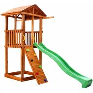 Детская площадка МОЖГА СПОРТИВНЫЙ ГОРОДОК 4, фото 1
