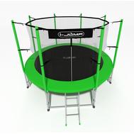i-JUMP 6FT GREEN, фото 1