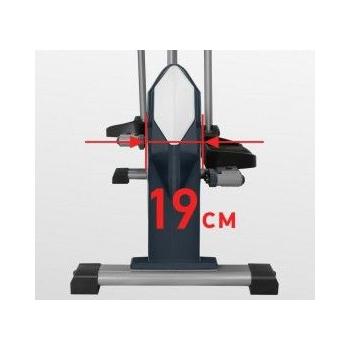 Эллиптический эргометр - CARBON E907, фото 9