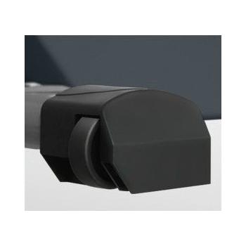 Эллиптический эргометр - CARBON E907, фото 11