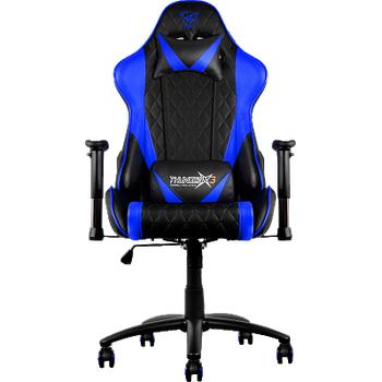 Игровое кресло геймера THUNDERX3 TGC15, фото 7