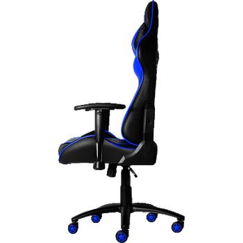 Игровое кресло геймера THUNDERX3 TGC15, фото 8
