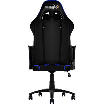 Игровое кресло геймера THUNDERX3 TGC15, фото 9