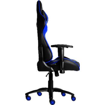Игровое кресло геймера THUNDERX3 TGC15, фото 10