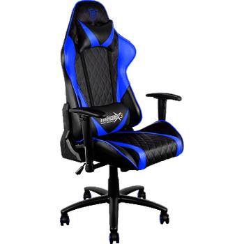 Игровое кресло геймера THUNDERX3 TGC15, фото 11