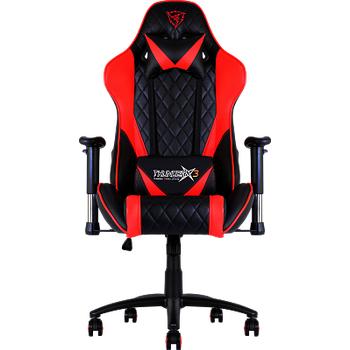 Игровое кресло геймера THUNDERX3 TGC15, фото 12