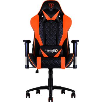 Игровое кресло геймера THUNDERX3 TGC15, фото 13