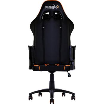 Игровое кресло геймера THUNDERX3 TGC15, фото 15