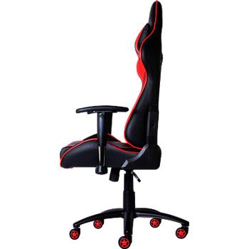 Игровое кресло геймера THUNDERX3 TGC15, фото 16