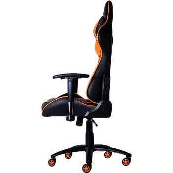 Игровое кресло геймера THUNDERX3 TGC15, фото 17
