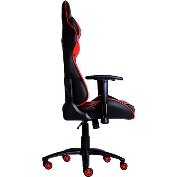 Игровое кресло геймера THUNDERX3 TGC15, фото 18