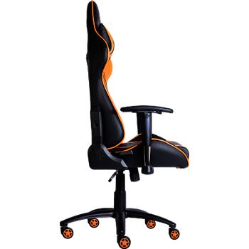 Игровое кресло геймера THUNDERX3 TGC15, фото 19