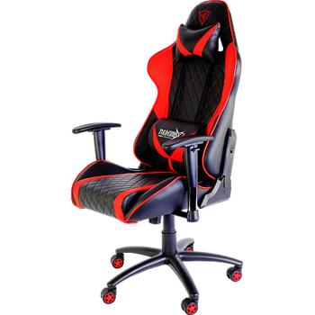 Игровое кресло геймера THUNDERX3 TGC15, фото 20