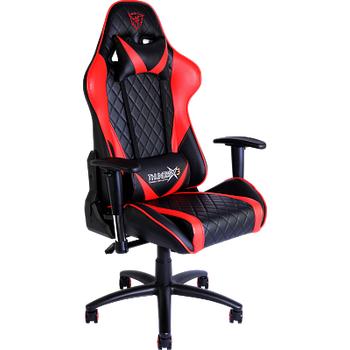Игровое кресло геймера THUNDERX3 TGC15, фото 21