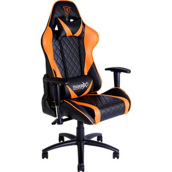Игровое кресло геймера THUNDERX3 TGC15, фото 22