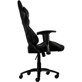Игровое кресло геймера THUNDERX3 TGC15, фото 2
