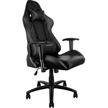 Игровое кресло геймера THUNDERX3 TGC15, фото 6