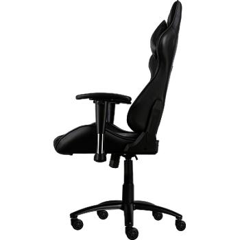 Игровое кресло геймера THUNDERX3 TGC15, фото 3